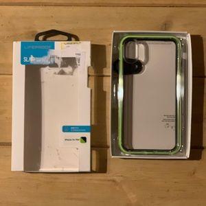 ✨Lifeproof Slam✨ IPhone XS Max